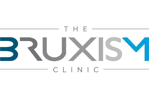 The Bruxism Clinic