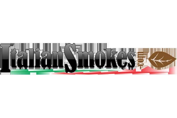 ItalianSmokes.com